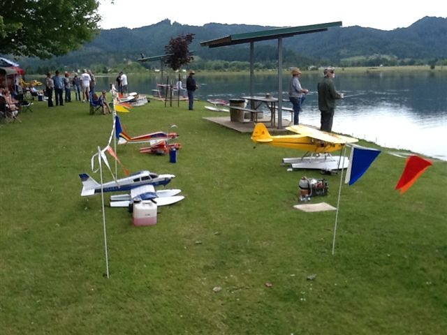 Float                                                         Flying at Plati                                                         in Sutherlin                                                         Oregon 2012 002